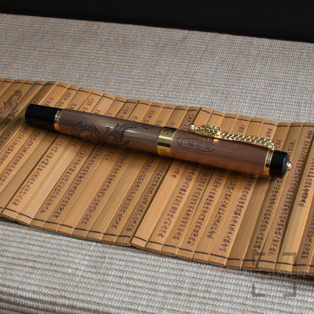 Jinhao Art of War-8.jpg