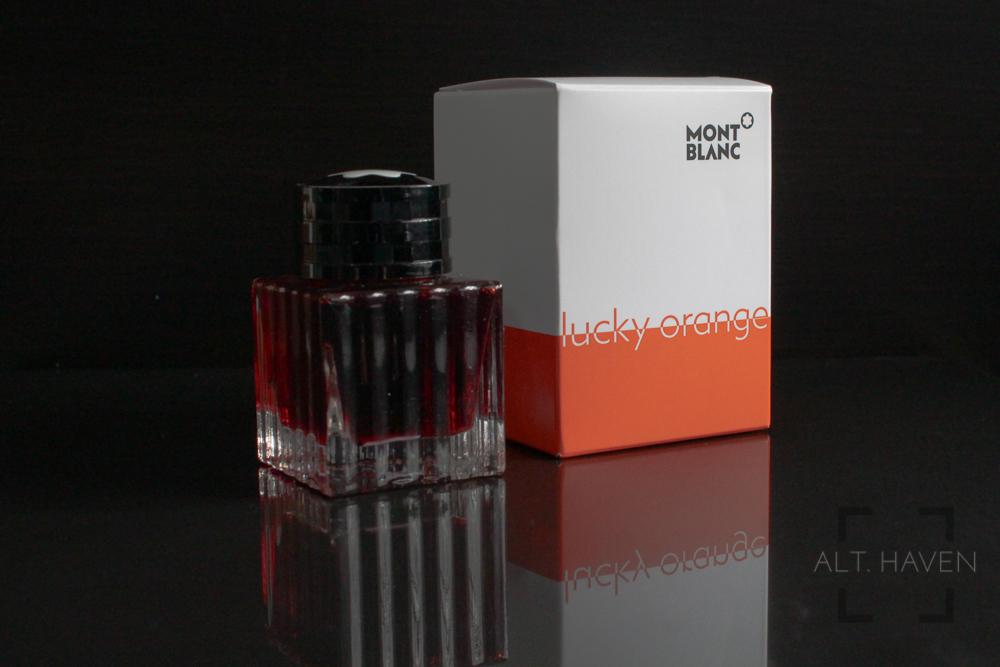 Montblanc Lucky Orange-3.jpg