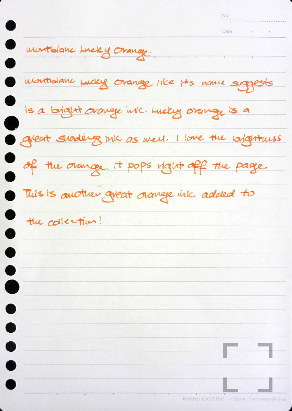 Montblanc Lucky Orange 2.jpg