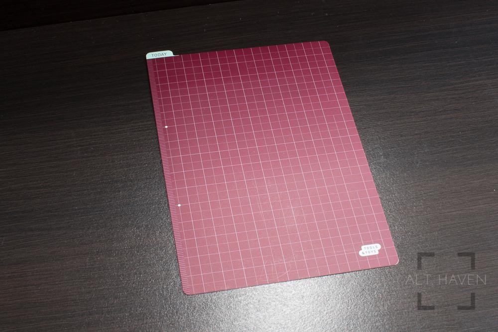 Hobonichi Techo Original-13.jpg
