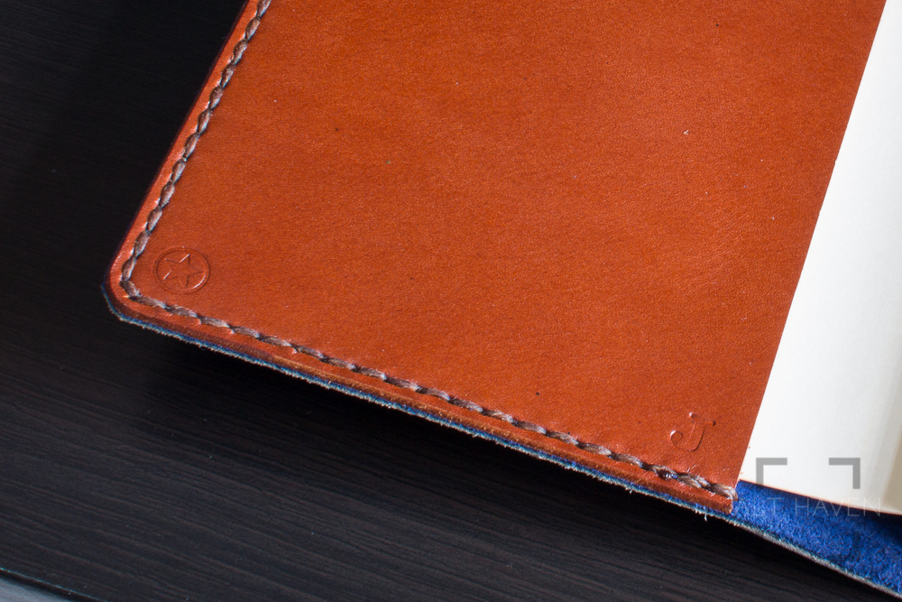 One Star Leather Hobonichi Original-5.jpg