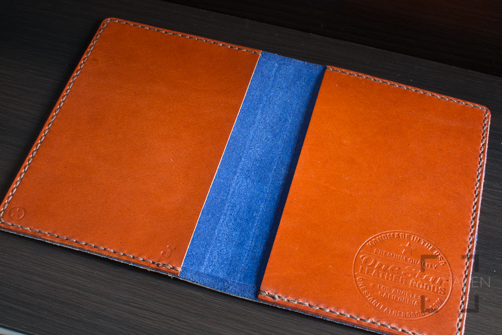 One Star Leather Hobonichi Original-6.jpg