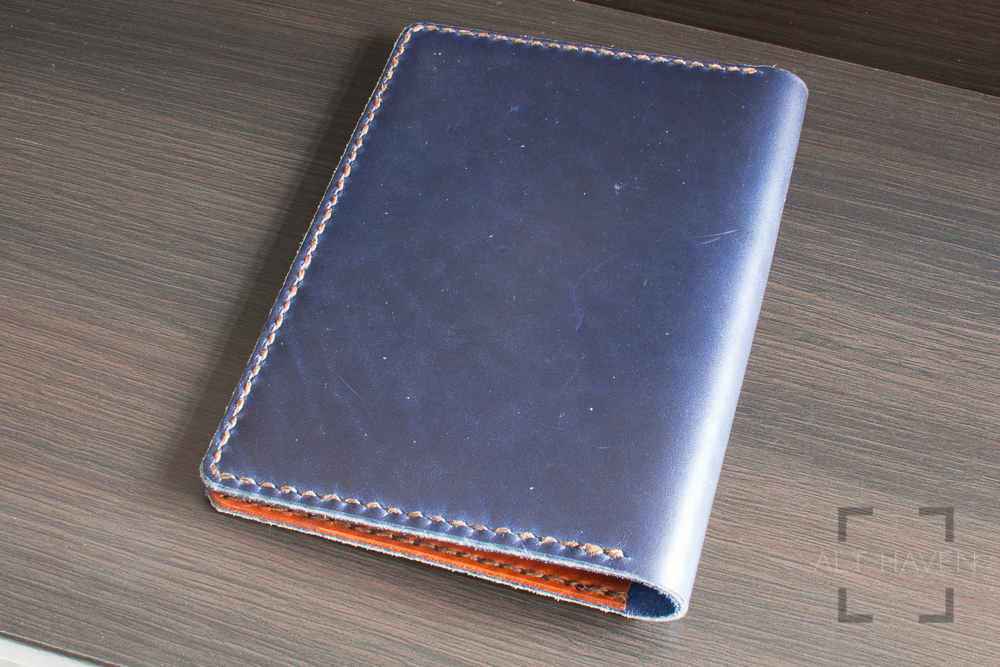 One Star Leather Hobonichi Original-8.jpg