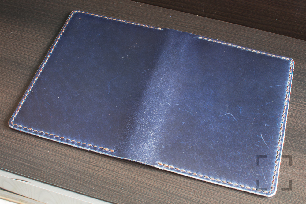 One Star Leather Hobonichi Original-9.jpg