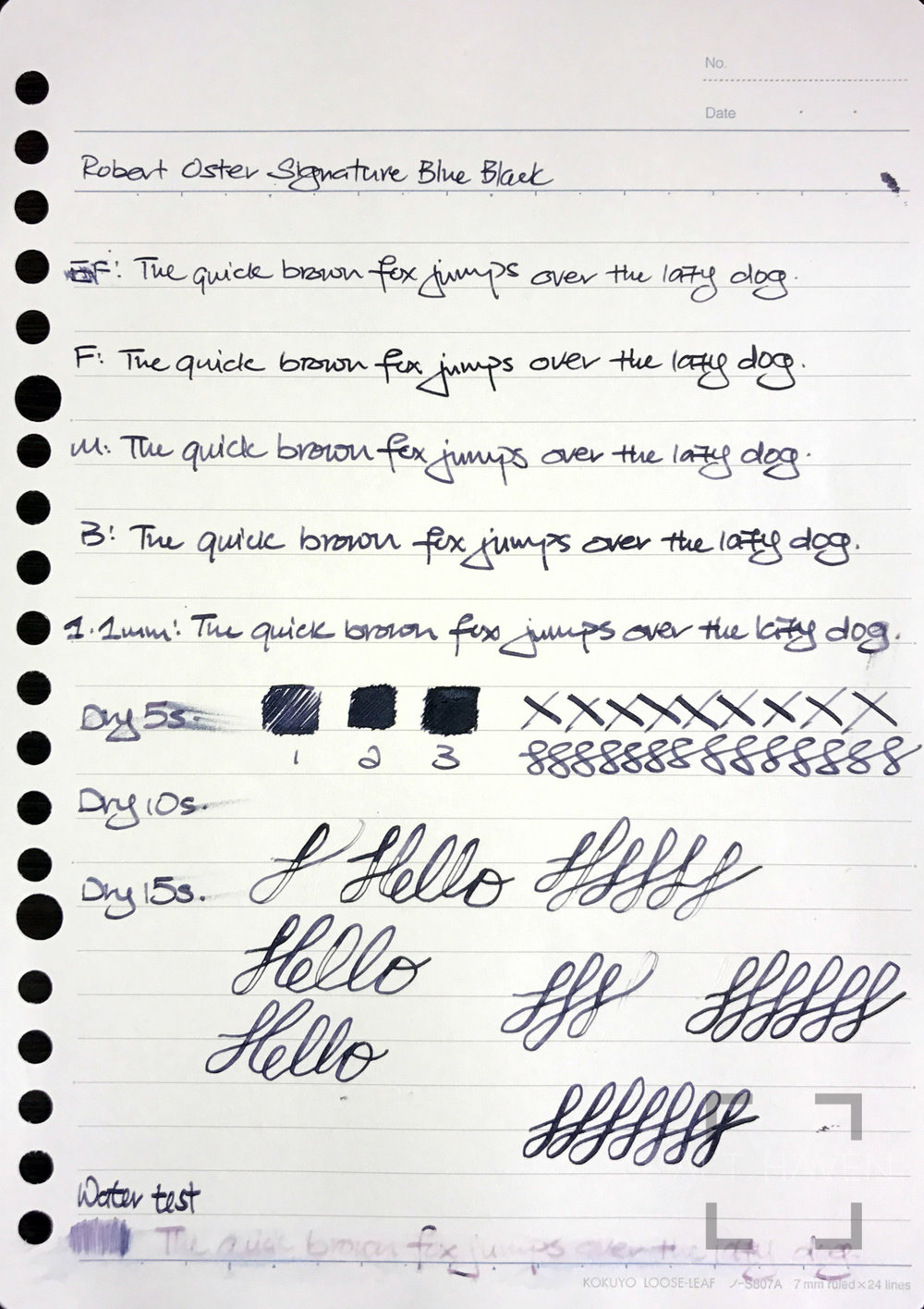 Robert Oster Signature Bllue Black 1.jpg