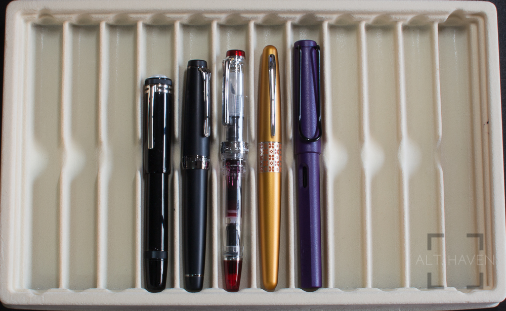 Sailor Pro Gear Realo Demonstrator-13.jpg