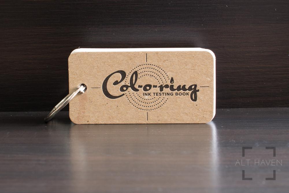 Col-o-ring-1.jpg