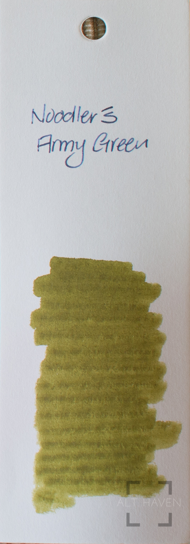 Noodler's Army Green.jpg
