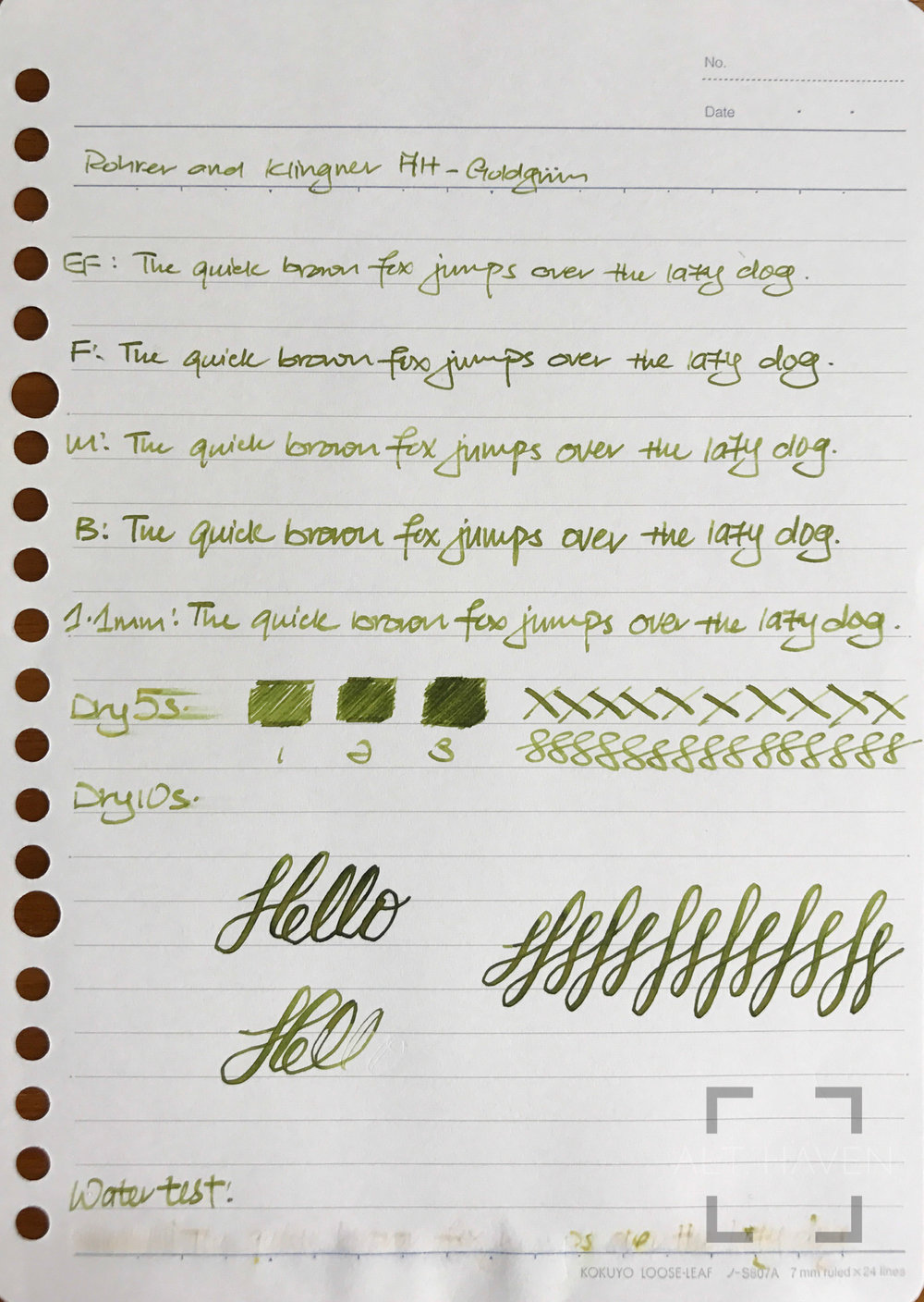 Rohrer and Klingner Alt Goldgrun 1.jpg