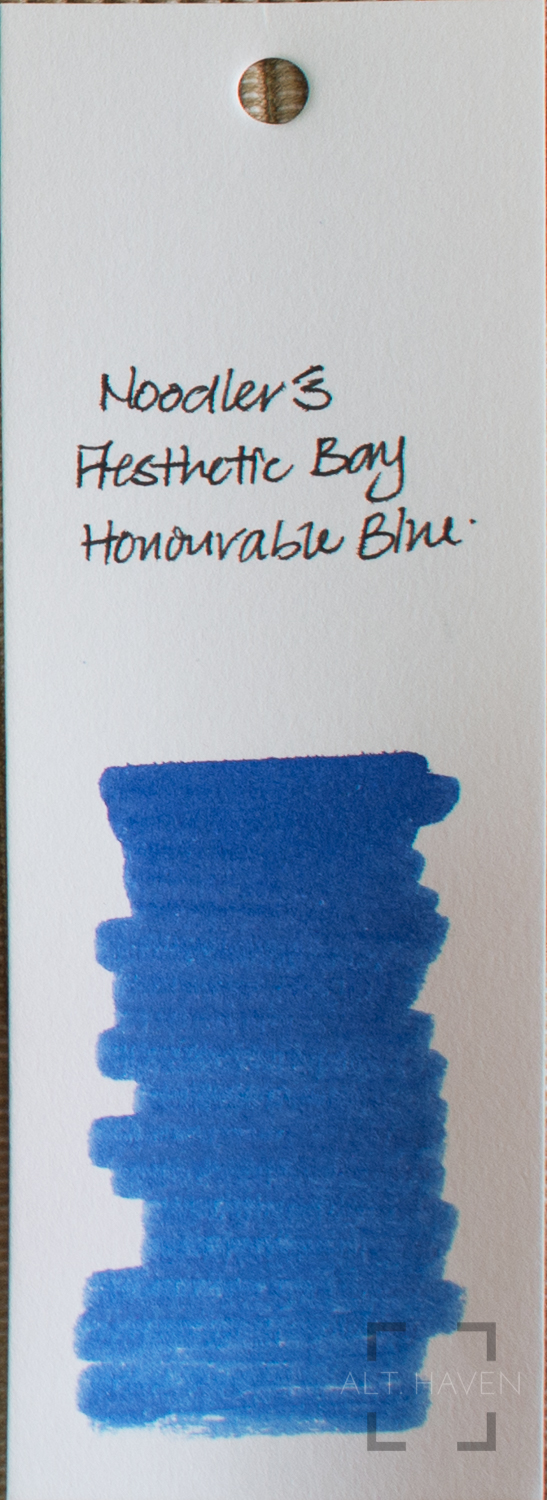 Noodler's Honourable Blue.jpg