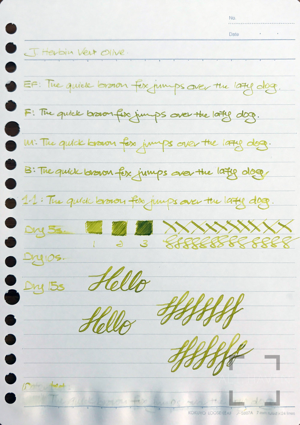 J Herbin Vert Olive 1.jpg