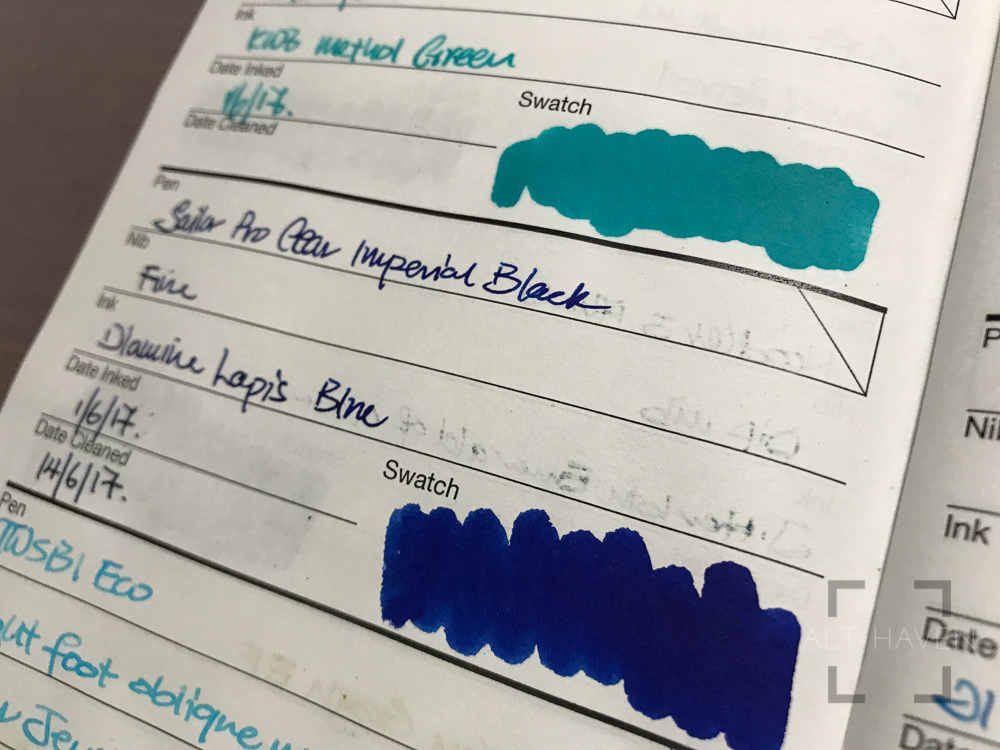 Inky Fingers Currently Inked-9.jpg
