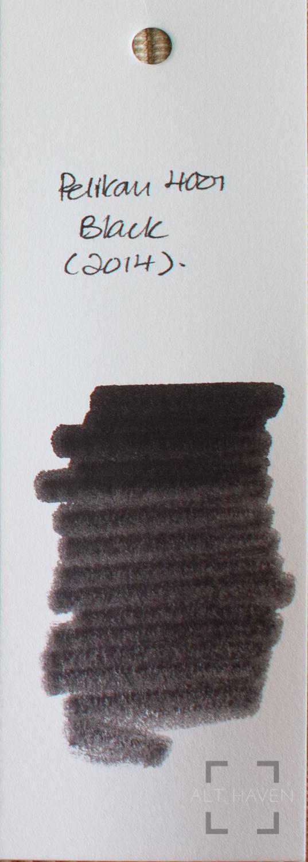 Pelikan 4001 Black.jpg