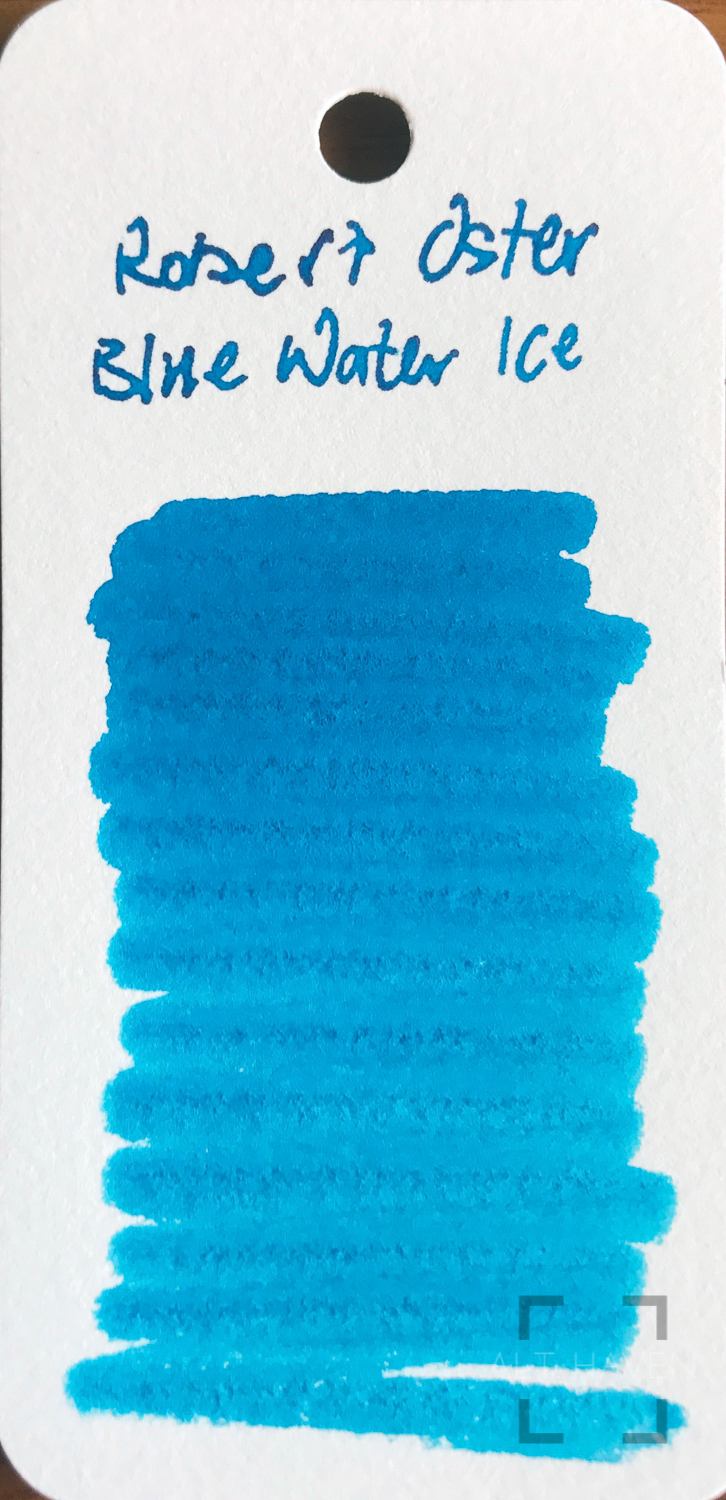 Robert Oster Blue Water Ice.jpg