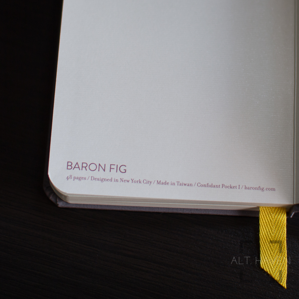 Baron Fig Confidant-12.jpg