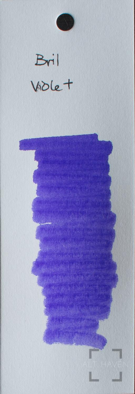 Bril Violet.jpg