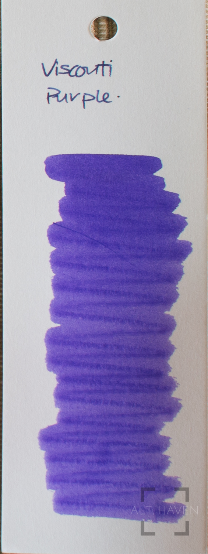 Visconti Purple.jpg