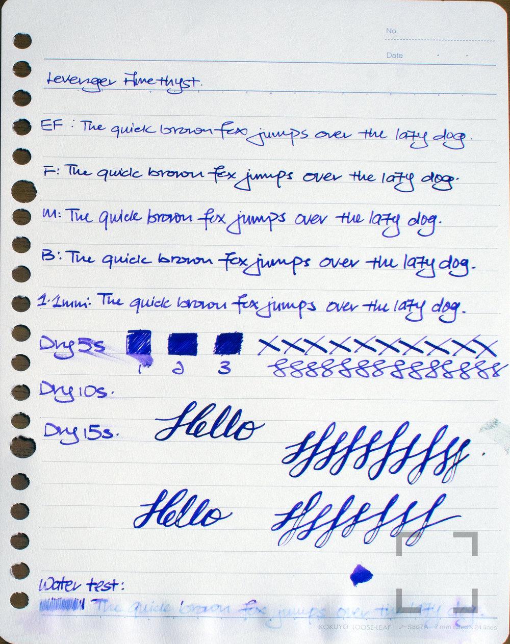 Levenger Amethyst 1.jpg