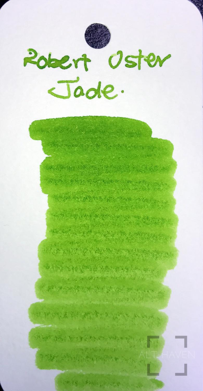 Robert Oster Jade 2.jpg