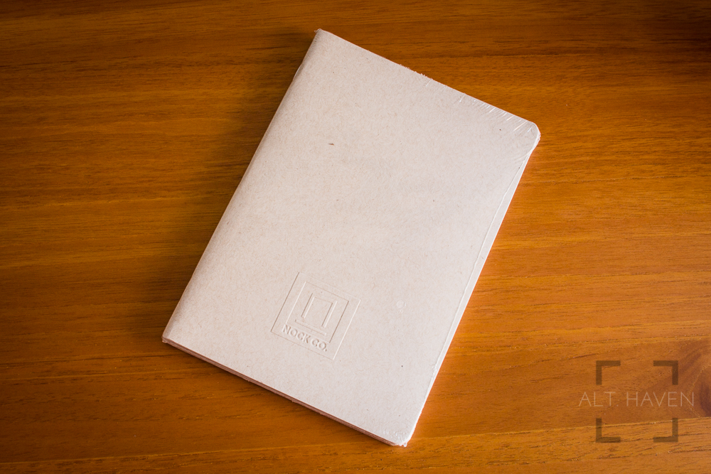 Nock Co A5 notebook.jpg