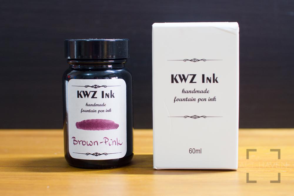 KWZ Brown Pink-3.jpg