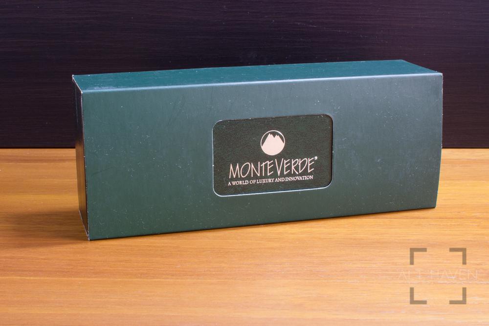 Monteverde Aldo Domani-1.jpg