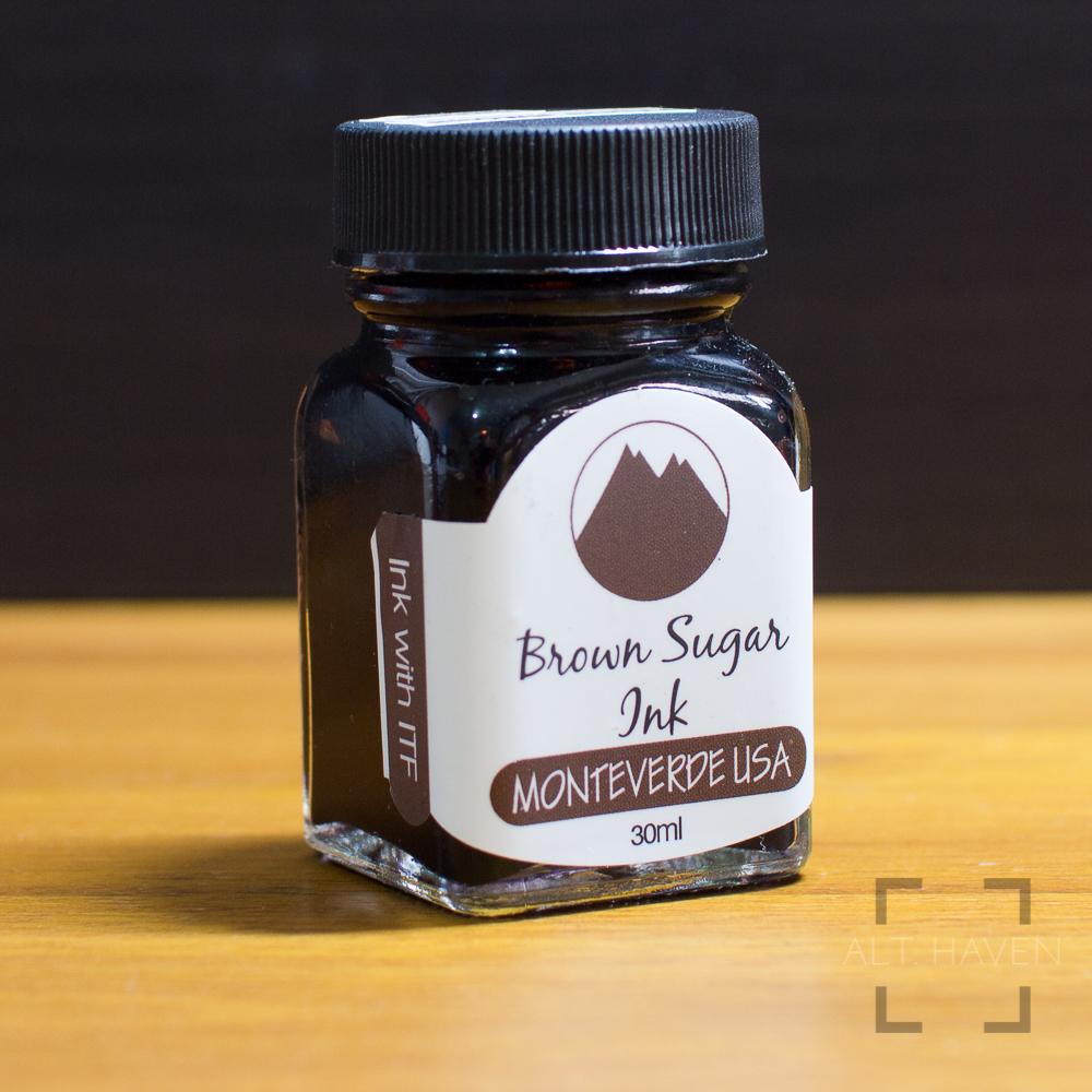 Monteverde Monteverde Brown Sugar.jpg