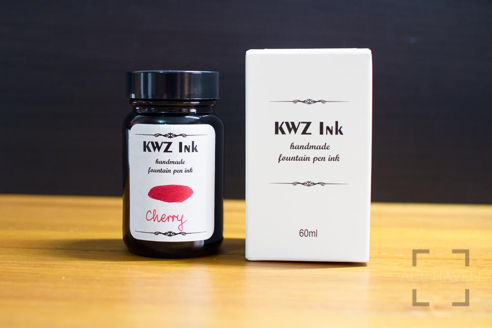 KWZ Cherry-3.jpg