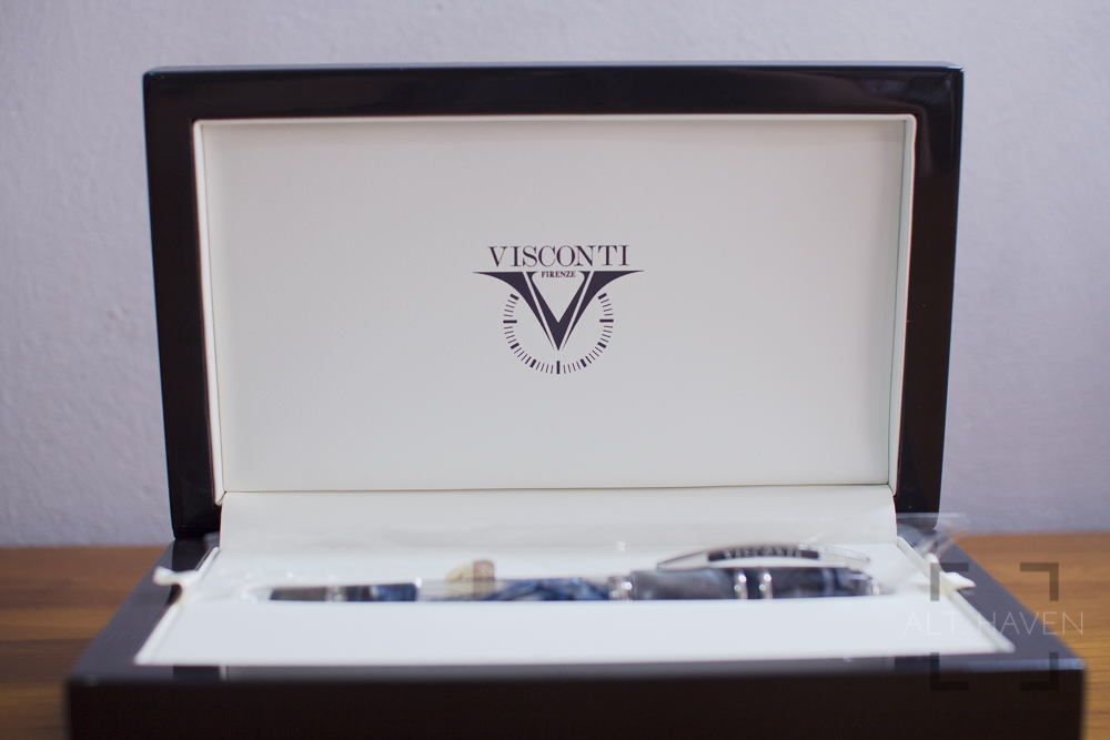 Visconti Homo Sapiens London Fog-6.jpg
