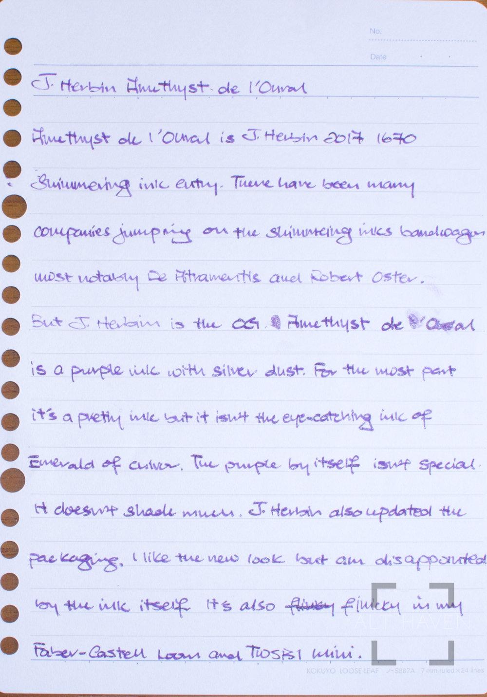 J. Herbin Amethyst de l%22Oural-2.jpg