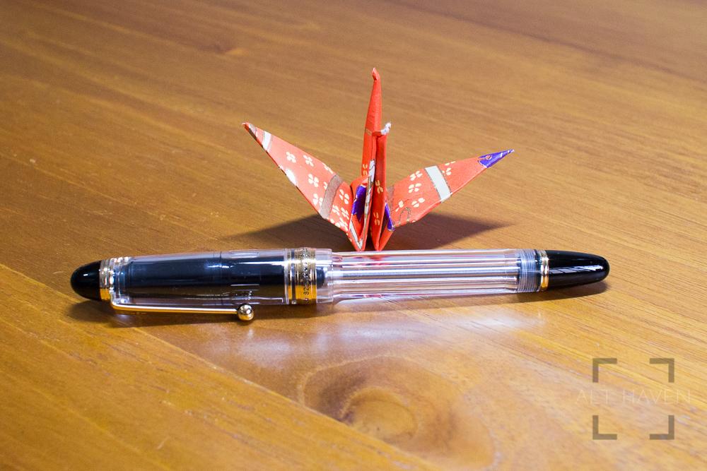 Pilot Custom 823 WA-5.jpg
