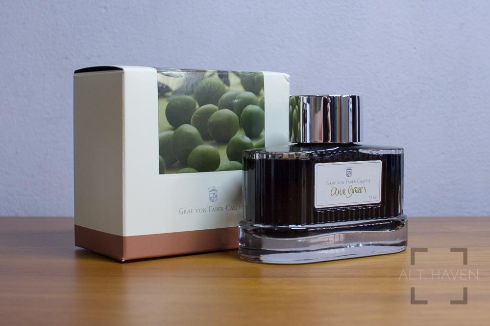GvFC Olive-4.jpg