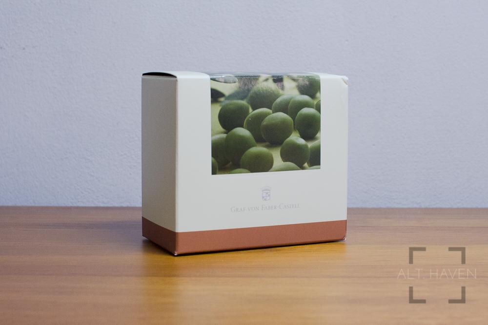 GvFC Olive.jpg
