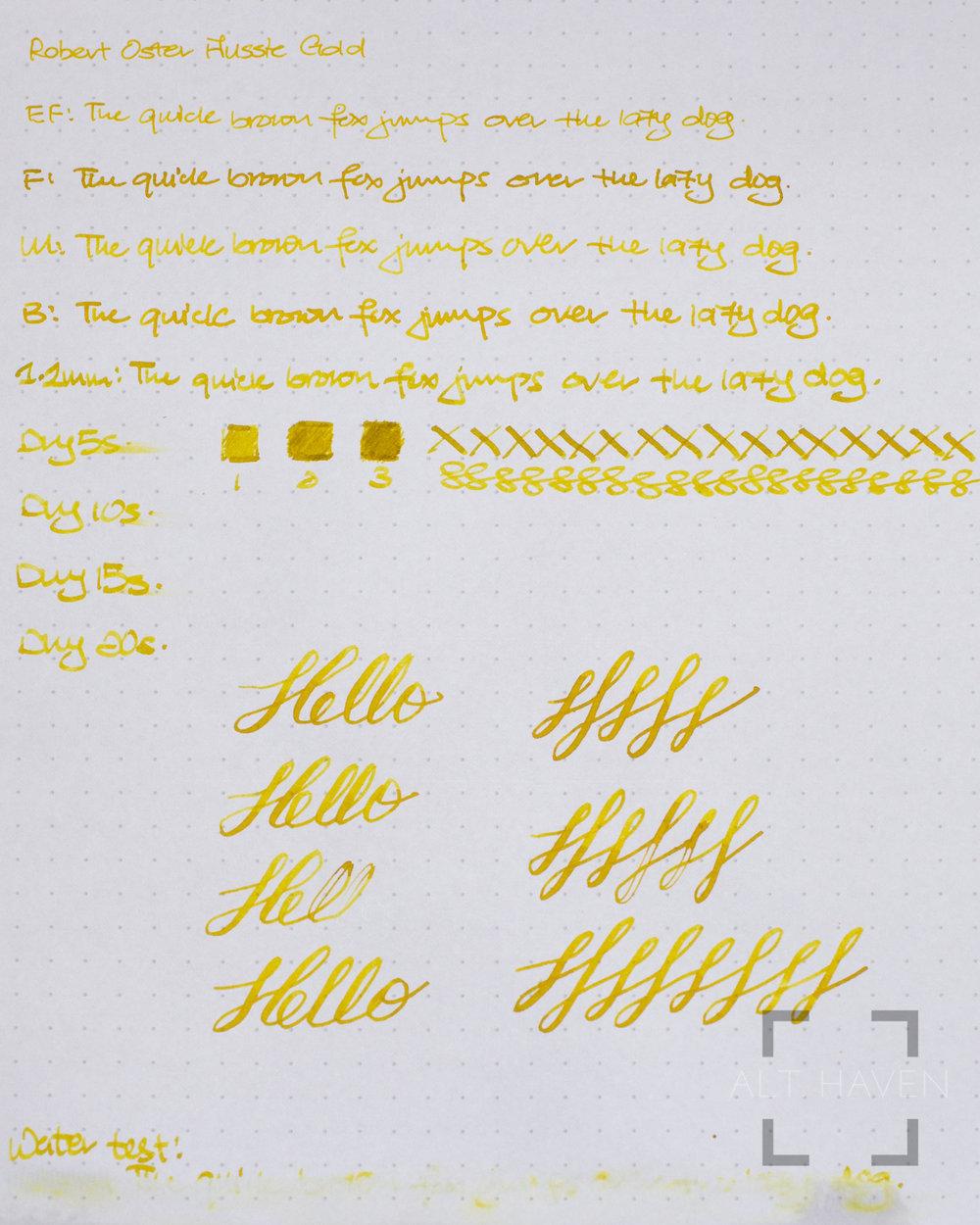 Robert Oster Aussie Gold.jpg