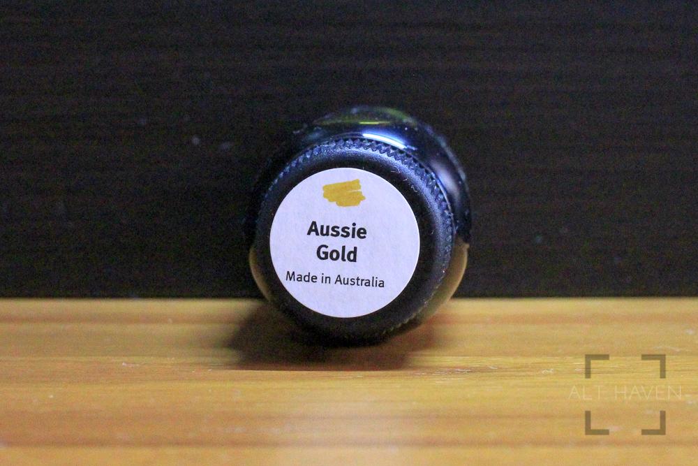 Robert Oster Aussie Gold-2.jpg