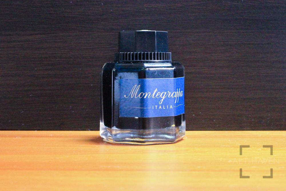 Montegrappa Turquise-2.jpg