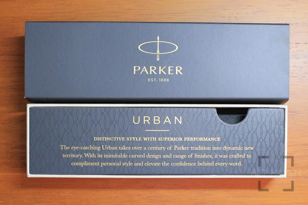 Parker Urban-15.jpg