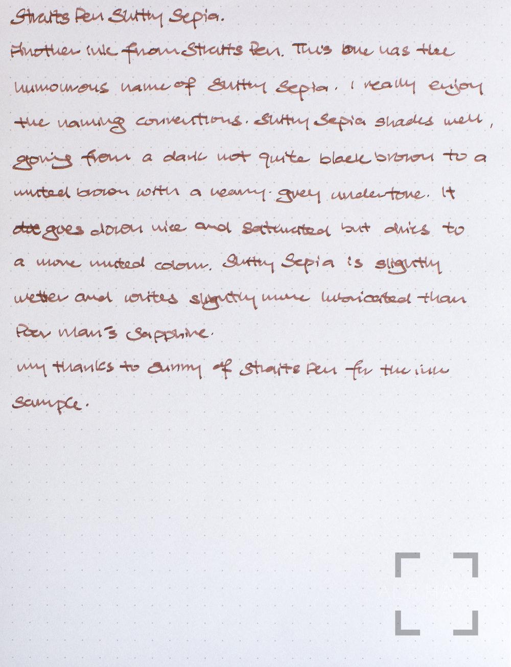 Straits Pen Shitty Sepia-2.jpg