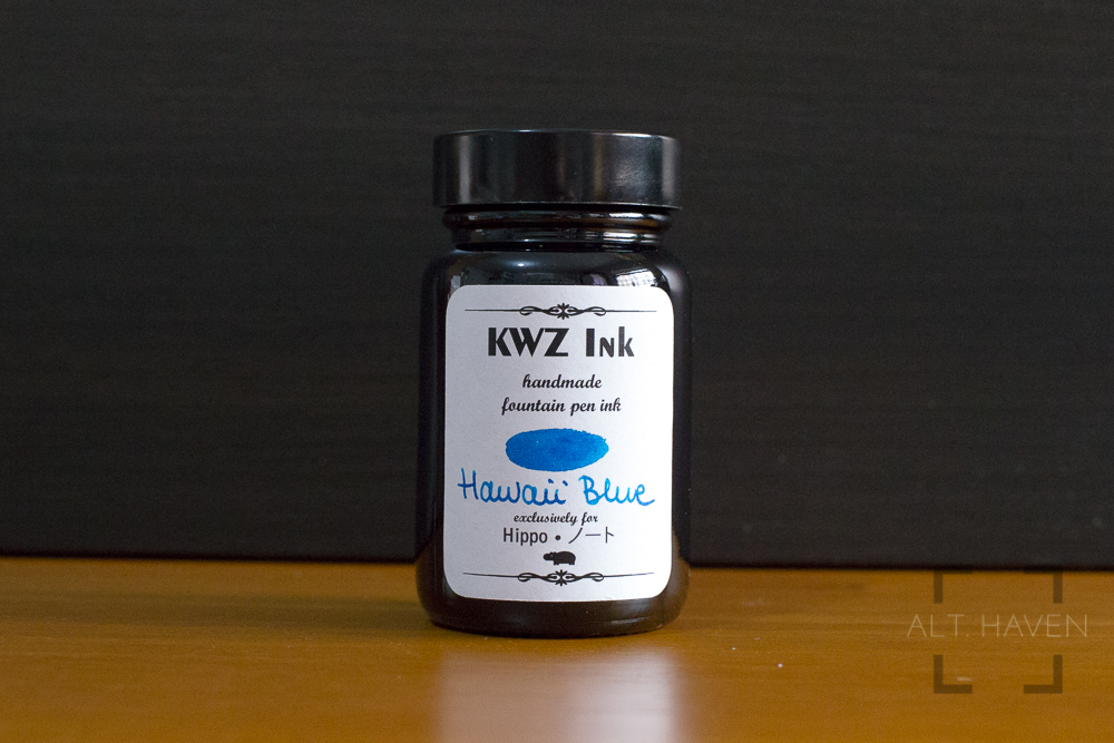 KWZ Hawaii Blue-2.jpg