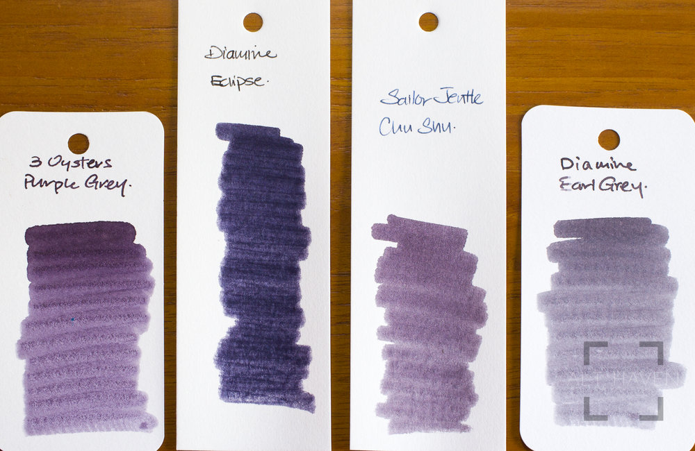 3 Oysters Purple Grey-3.jpg
