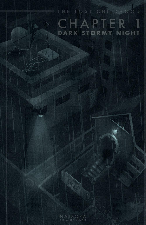 Chapter 1 - Dark Stormy Night 1.jpg
