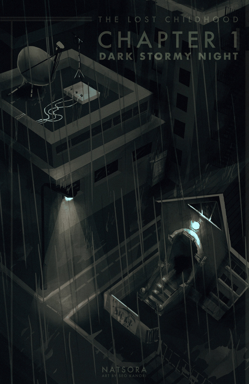 Chapter 1 - Dark Stormy Night 2.jpg