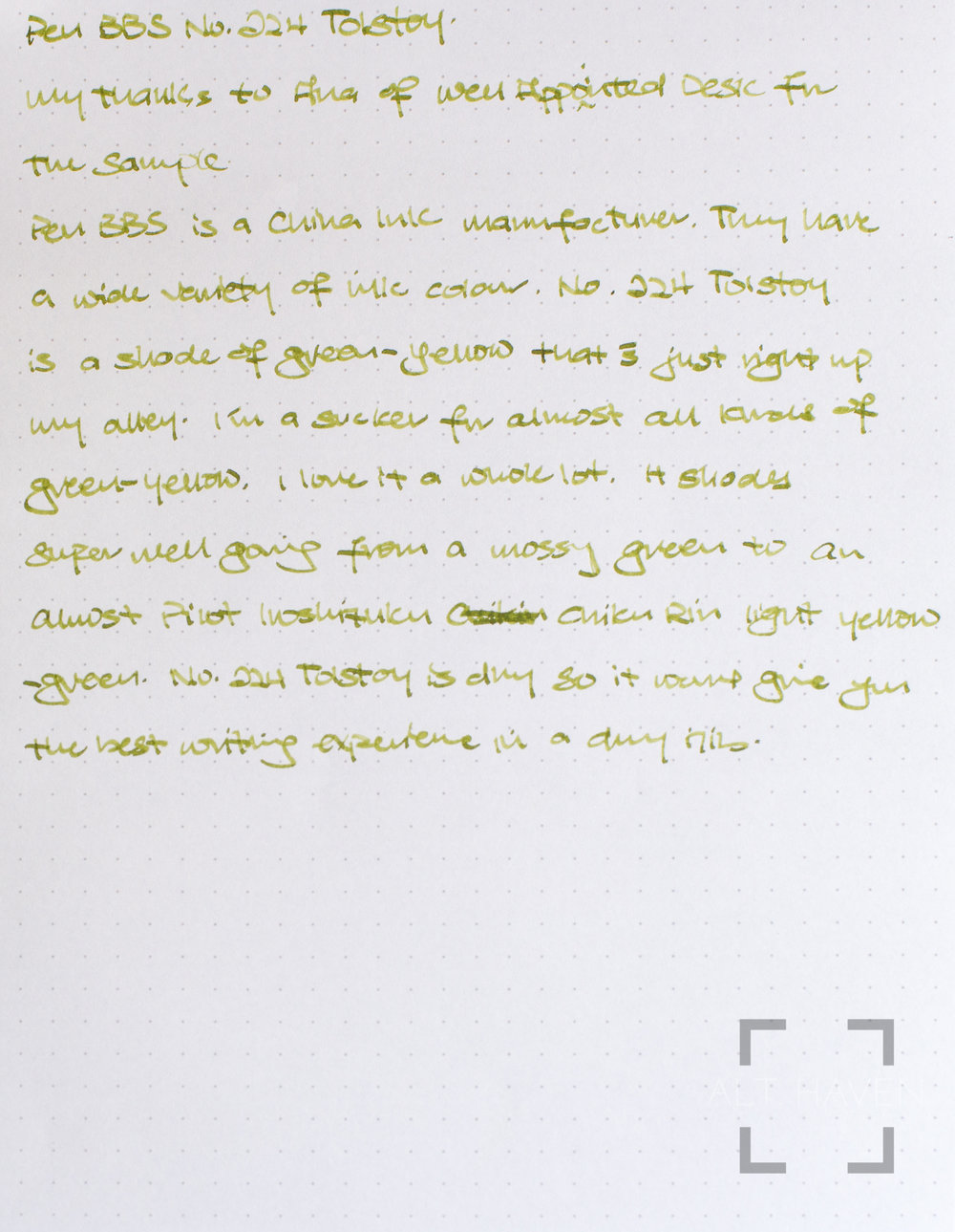 PenBBS No 224 Tolstoy-2.jpg