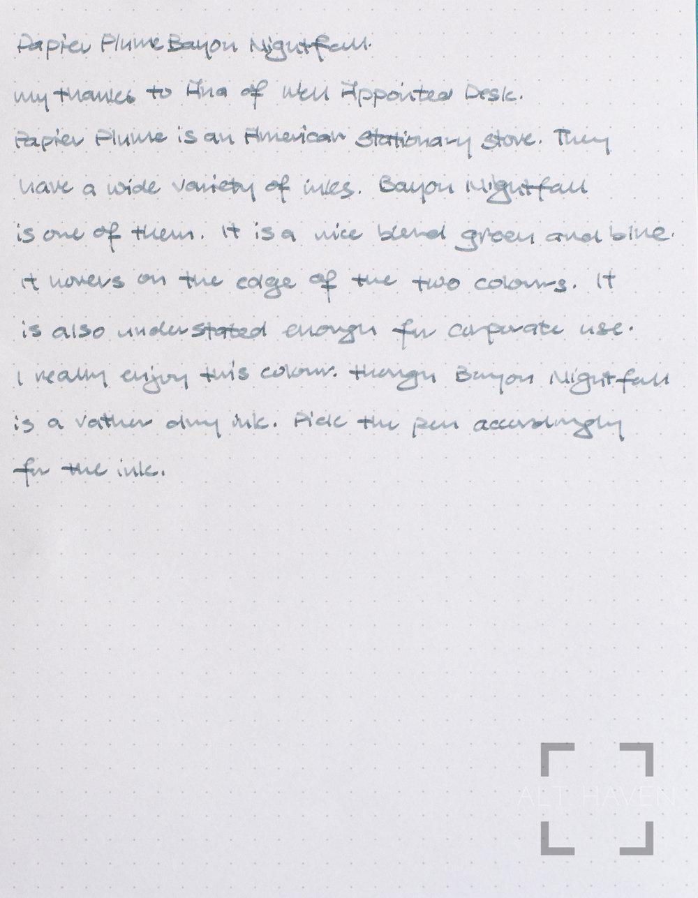 Papier Plume Bayou Nightfall-2.jpg