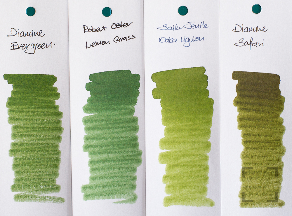 Diamine Evergreen-3.jpg