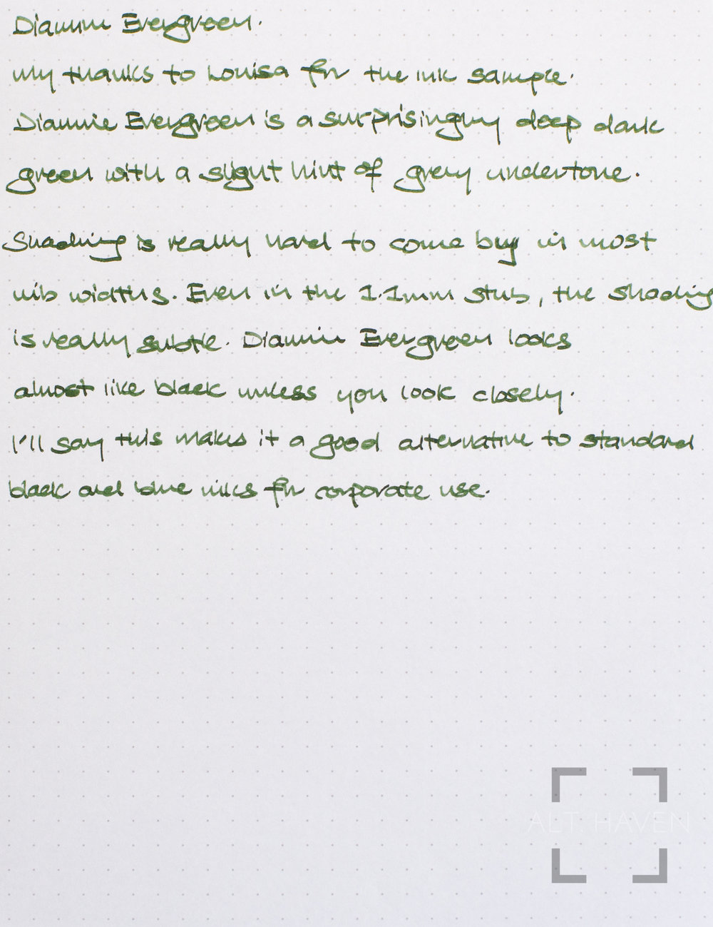 Diamine Evergreen-2.jpg