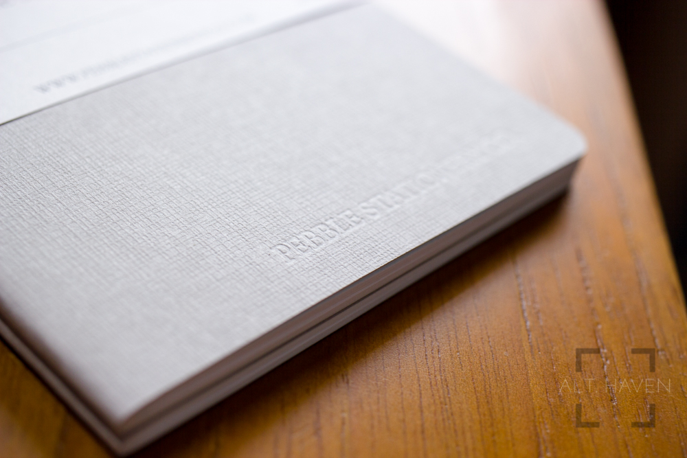 Pebble Stationary Notebook-5.jpg