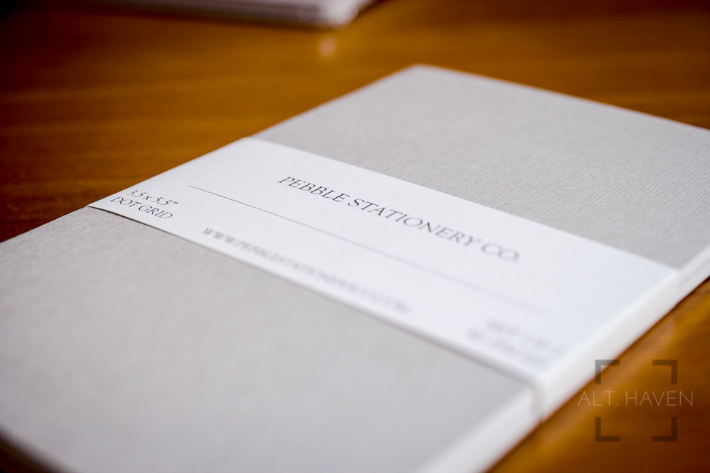 Pebble Stationary Notebook-4.jpg