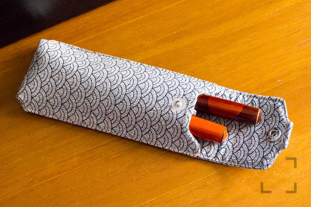 Musubi Pen Case-10.jpg