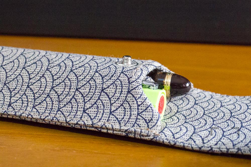 Musubi Pen Case-12.jpg